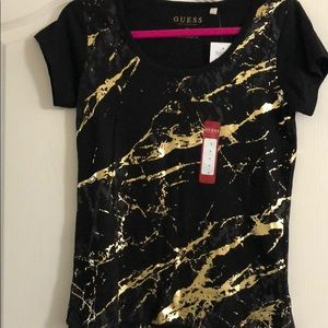 Brand New Guess top